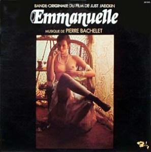 Week 34_Emmanuelle1
